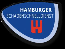 Hamburger Schadenschnelldienst