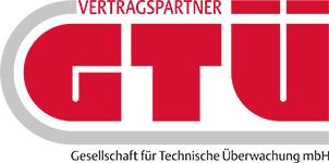 GTU-logo